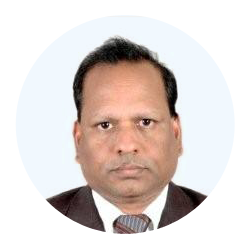 Mr. Thangavel Rathina Kumar